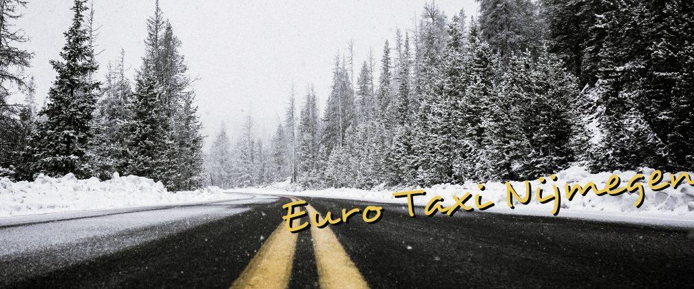 euro taxi nijmegen jouw taxi in nijmegen en omstreken