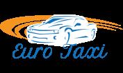 www.euro-taxi.eu logo