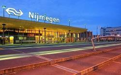 stationstaxi nijmegen