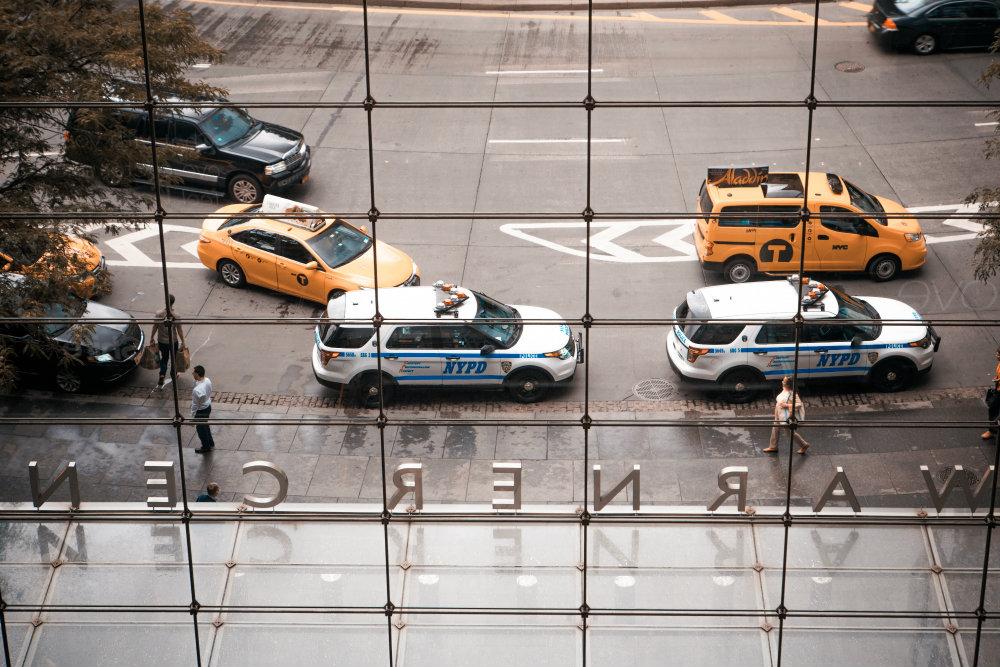 taxi in bemmel